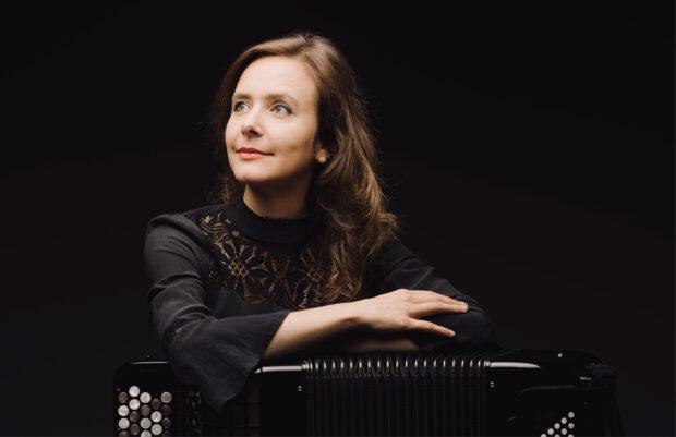 Viviane Chassot