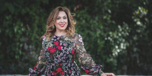 Maria José Siri