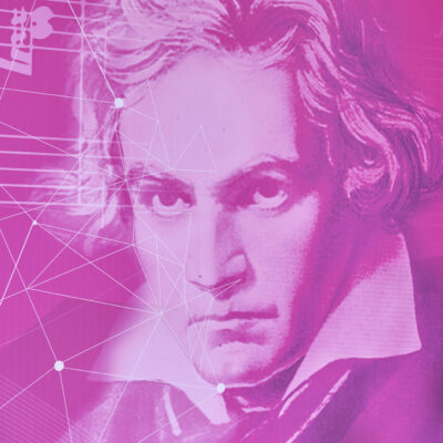 Beethoven und KI